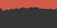 Maldarizzi Automotive S.p.A – Aste online Logo